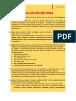 PLANEAMIENTO LIBRO 1C.docx