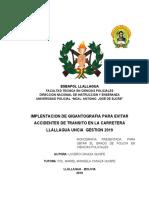 Monografia ESBAPOL.docx