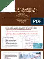actividad 5 revista digital 4.pptx