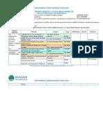 1.0 SINTESIS CAPACITACIÓN VIRTUAL PROFESIONAL GIRH IRAGER 2020