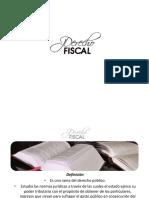 derechofiscal-12 PPT