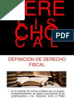 derechofiscal-51 PPT