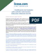 Modelo-certificacion-de-contador-para-solicitar-autorizacion-reduccion-retencion-de-IVA