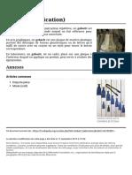 Gabarit (fabrication) — Wikipédia.pdf