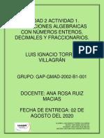 MAD_U2_A1_LUTV..pdf