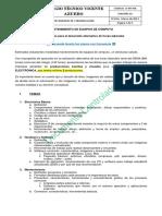 Alternativa horas laborales _ Mtto COLVIA.pdf