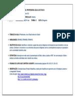 PLANO DE AULA-04 HISTÓRIA
