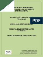 COR_U1_EA_LUTV..pdf