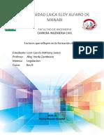 Factores que influyen en el derecho.pdf