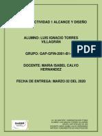 FI_U4_A1_LUTV_alcanceydiseño.pdf