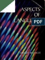 Aspects of language - Dwight Le Merton Bolinger sip.pdf