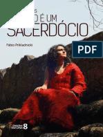 Tania Farias - O Teatro é um Sacerdócio.pdf