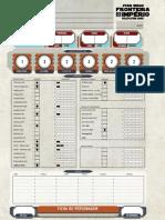 Fronteira-CharacterSheet-Fillable
