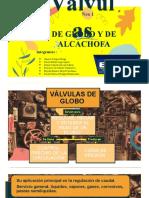 diapositivas dealcachofa (1).pptx