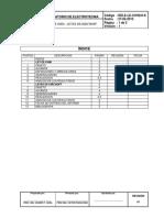 2-Ley de Ohm-Kirchhoff.pdf