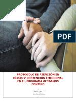 CE-PRO133_Protocolo_Atencion_Crisis