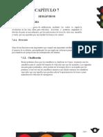 Dialogo1.docx