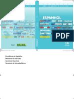 [cliqueapostilas.com.br]-apostila-de-espanhol-36.pdf