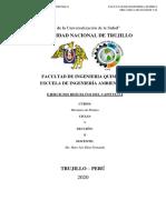 EJERCICIOS RESUELTOS DEL CAPITULO 4 MECANICA DE FLUIDOS