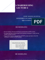 DWH_Lec6_2.pdf
