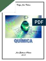 Ligações Quimicas.pdf