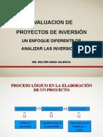 Evaluacion de Proyectos 2016.ppt