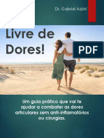 ebook-livre-de-dores-Dr.-Gabriel-Azzini