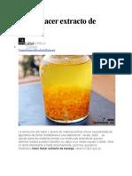 Cómo hacer extracto de naranja.docx