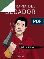 La terapia del secador (Libros Singulares) (Spanish Edition)_nodrm.pdf