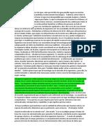 traduccion 31-40.docx