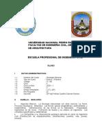 SILABO GEOLOGÍA GENERAL.docx