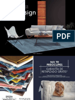 catalogo-dt-design-2019