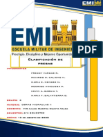 CLASIFICACION DE PRESAS PDF.pdf