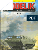 Modelik_2001.01_PTS_2