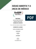 BCMV_U1_A2_JUIF.pdf