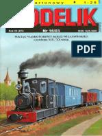 Modelik_2003.16_Pociag_waskotorowy - copia.pdf