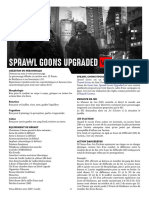 sprawl-goons-upgraded-vf.pdf