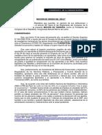 Moción de Censura Manuel Merino. ONP (Versión Final)