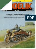 Modelik_2004.04_Sd_Kfz.2_NSU_Kattenkrad_HK-101.pdf