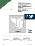 Flotec FP5242 - 55 GPM 1-1_2 HP_Man