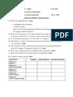 HSI-2016-exa-et-corrigé-3ème-HSI
