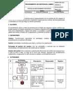 procedimientondengestionndelncambionv1nyncaracterizacionnUnidadndenvictimas___365ea3c34cb431a___.pdf