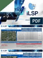 Rutas Calamanda.pdf