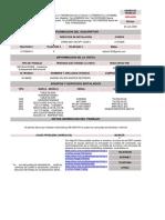 Plantilla otSuscriptorPDF