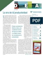 Ideas-para-el-Desarrollo-en-las-Américas-(IDEA)-Volumen-21-Enero-Abril-2010-La-era-de-la-productividad