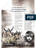 les-mis-study-guide-pt2