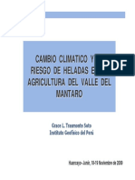 trasmonte.pdf