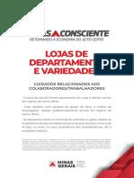 20072020135747anexoI-minas-consciente-protocolo-lojas_de_departamento_e_variedades.pdf