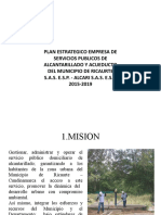 39_presentacion-plan-estrategico