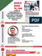 Protocolo-005-2020-SUNAFIL-CIP-CD-LL